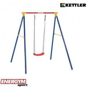 נדנדה + מעמד Swing תוצרת Kettler גרמניה 8391-400