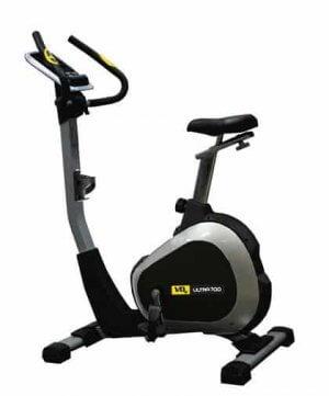 אופני כושר חשמליות Ultra700 מבית Vo2