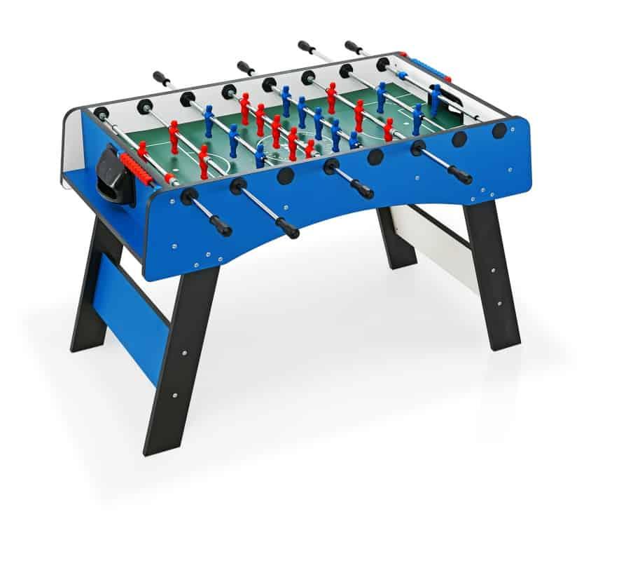 שולחן כדורגל דגם party של FAS