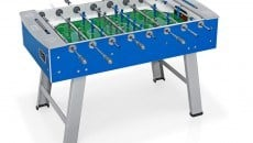 שולחן כדורגל Smart Outdoor