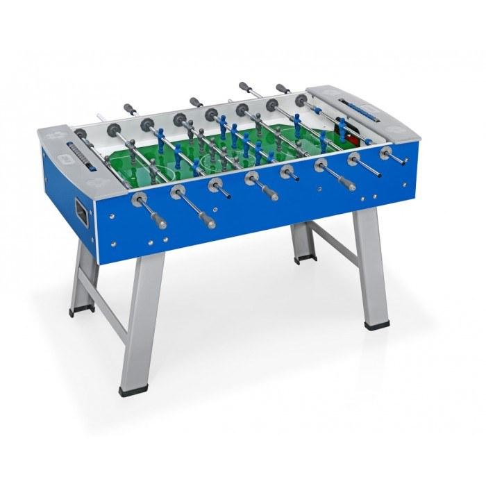שולחן כדורגל לשימוש חוץ