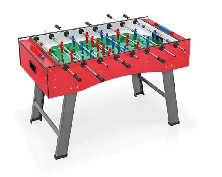 שולחן כדורגל Smile של FAS