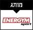 Energym Sport
