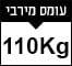 110 ק״ג