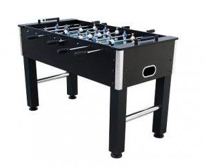 שולחן כדורגל דגם S9055 מבית Energym