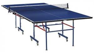 שולחן טניס Inside בית Joola