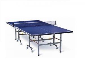 שולחן טניס Transport של Joola