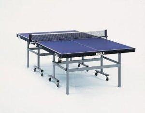 שולחן טניס World Cup מבית Joola