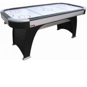 שולחן הוקי אוויר 13605 דגם חדש
