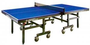 שולחן טניס מקצועי בש-גל 5018-שולחן פנים