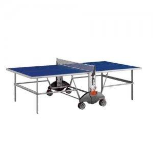 שולחן טניס חוץ Champ 3 תוצרת Kettler גרמניה
