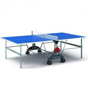 Star Top Kettler שולחן טניס לשימוש חוץ