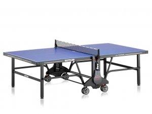 שולחן טניס חוץ Champ 5 תוצרת Kettler גרמניה