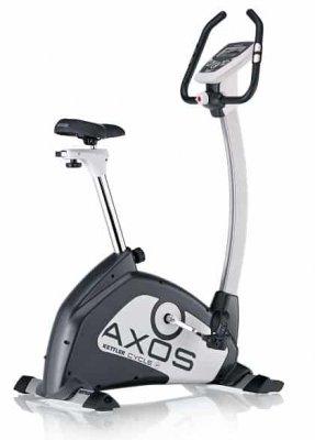 אופני כושר  דגם Cycle P מבית Kettler מסדרת Axos