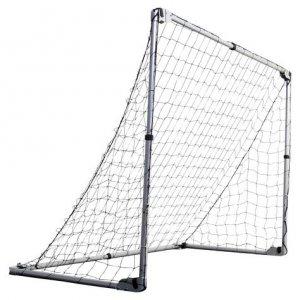 שער כדורגל מתכוונן דגם 90046 מבית LifeTime