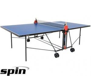 שולחן טניס Spin TH3000