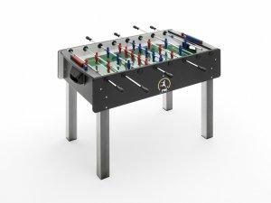 שולחן כדורגל לשימוש פנים, 4 פיט Party מבית Fas האיטלקית