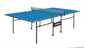 שולחן טניס שימוש חוץ דגם Active OutDoor מבית Stiga , דגם 2015