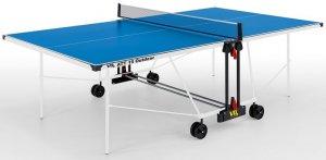 שולחן פינג פונג חוץ ATT-15 מבית Vo2