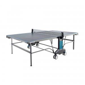 שולחן טניס OutDoor 6 מסדרת Axos החדשה 2016