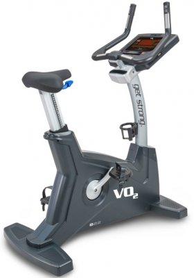 אופני כושר מקצועיים B22 מבית Vo2