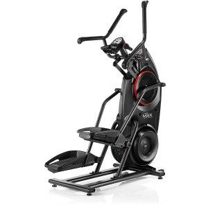 Bowflex Max Trainer® M3 אליפטיקל משולב