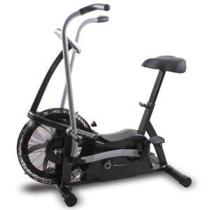 אופני כושר - התנגדות אוויר - דגם CB1 מבית INSPIRE