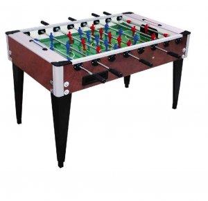 שולחן כדורגל איטלקי - COLLEGE+שעון דופק מתנה