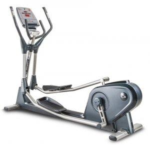 אליפטיקל CrossFit200 חצי מקצועי מבית Vo2 - מראה כללי