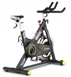 אופני ספינינג דור 3 Spinning bikes Cx630 מבית York
