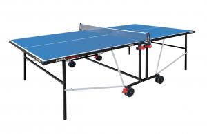 שולחן טניס שימוש חוץ דגם Energy OutDoor מבית Stiga