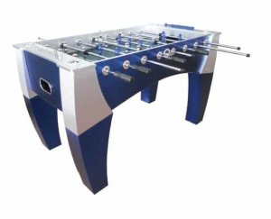 שולחן כדורגל 11503 Energym