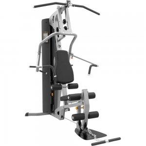מולטי טריינר מקצועי G2  מבית Life Fitness