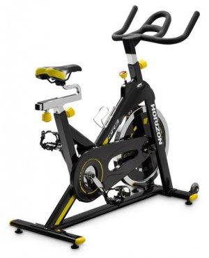 אופני ספינינג GR3