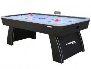 שולחן הוקי אוויר עם מפוח עוצמתי H9270
