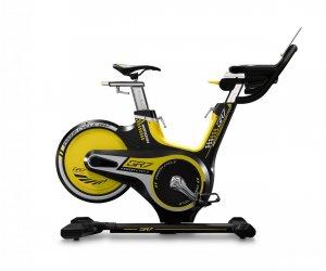 אופני ספינינג GR7 מבית Horizon