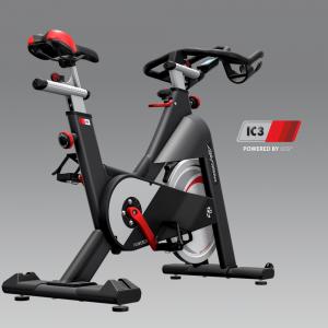 אופני ספינינג לשימוש ביתי דגם IC3 מבית LifeFitness