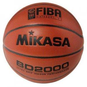 כדורסל מיקסטה קטגוריית גודל 7