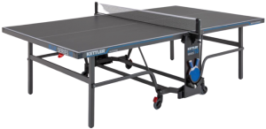 שולחן טניס OUTDOOR 10 מסדרת AXOS  השקה מחודשת 2021