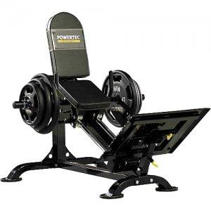 מכשיר לחיצת רגליים דגם P-cls13 מבית PowerTec