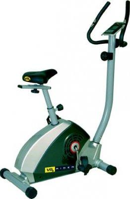 אופני כושר Vo2 מקצועיות דגם RIDER
