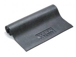 שטיחון הגנה לרצפה, לשימוש עם הליכון חשמלי