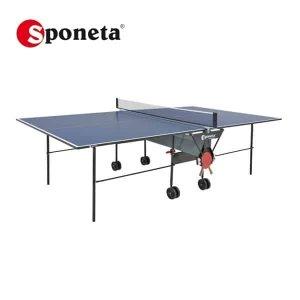 שולחן טניס SPONETA S1 13 I