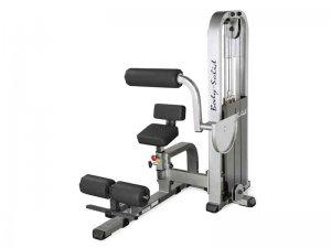 מכשיר לשרירי בטן SAM-900