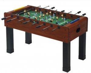 שולחן כדורגל מקצועי דגם  SBT 101