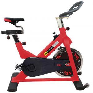 אופני ספינינג S CARDIO150