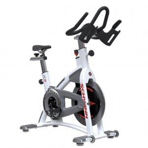 אופני ספינינג AC™ PERFORMANCE 7320 מבית Schwinn