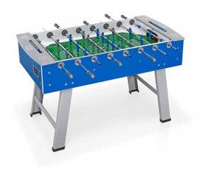שולחן כדורגל לשימוש חוץ Smart מבית Fas האיטלקית