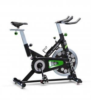 אופני ספינינג דגם xj3220 מבית מרסי ארה״ב -
