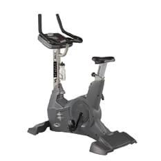 אופני כושר Vo2 מקצועיות דגם Stepfit 850